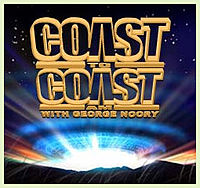 200px-Coast_to_coast_am_logo